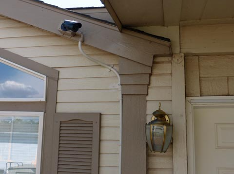 Security Wiring A Security Camera on wiring a smoke detector, wiring a power supply, wiring a spy cameras, wiring a cable box, wiring a network, wiring a car, wiring a swimming pool, wiring a motion sensor,
